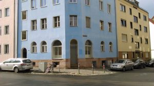 90409 Nürnberg. Freundlicher Computerservice, Beratung und Verkauf sowie Info & Hilfe im Alltag.